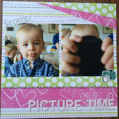 create something : September 2015 Scrapbook Pages, Scrapbooking, September, Paper Crafts, Layout, Create, Projects, Design, Log Projects