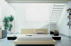 minimalist interior design_1. Interesting.