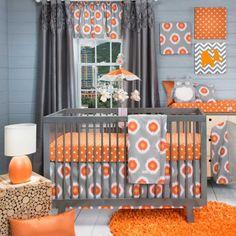 Rhythm 3 Piece Baby Crib Bedding Set by Sweet Potato Sweet Potatoes,http://www.amazon.com/dp/B00HJX4MK0/ref=cm_sw_r_pi_dp_Duqitb13N3M1T773