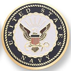 US NAVY 1982-1995