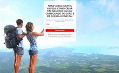ACPLOPES DIVULGAÇÕES - Google+