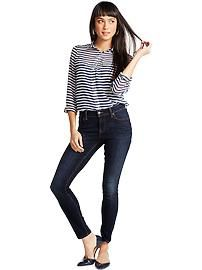 Women's Clothes: Outfits We Love | Old Navy Great for spring days.