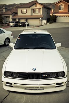 BMW E30 M3 Want to #RepYourRide? Follow the board & #Rvinyl so we can add you.