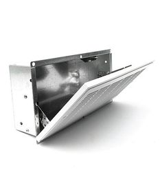 Another great find on #zulily! Quick Vent Safe #zulilyfinds