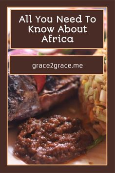 All You Need To Know About Africa Bee Do, Visual And Performing Arts, Victoria Falls, African Tribes, Culture Travel, World Heritage Sites, Wonders Of The World, Need To Know, Blogging