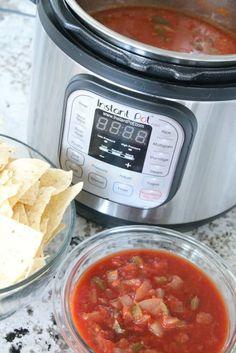 salsa-instant-pot