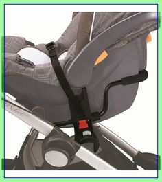 double stroller chicco car seat compatible #double #stroller #chicco #car #seat #compatible Please Click Link To Find More Reference,,, ENJOY!! Double Stroller Travel System, City Select Double Stroller, Baby Jogger City Select, City Stroller, Jogging Stroller, Britax Stroller, Stroller Cover, Double Strollers, Baby Car Seats