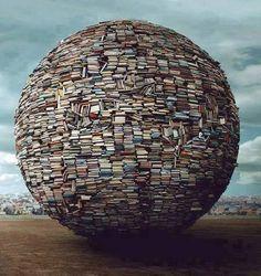 un livre, un monde