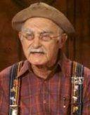 grandpa jones - Bing Images Grandpa Jones, Types Of Genre, Hee Haw, Kentucky, Bing Images, People, People Illustration, Folk