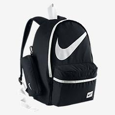 Αγόρασε παπούτσια, ρούχα και εξοπλισμό Nike από το www.nike.com