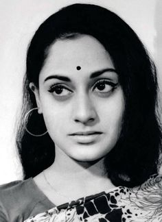 """Jaya Bhaduri Bachchan (born Jaya Bhaduri; 1948) is an Indian actress and politician. She is an alumna of the Film and Television Institute of India, Pune. Jaya Bachchan is the wife of Amitabh Bachchan, and the mother of Shweta Bachchan-Nanda and Abhishek Bachchan. Bachchan is recognised as one of the finest Hindi film actresses of her time, particularly known for reinforcing a naturalistic style of acting in both mainstream and """"middle-of-the-road"""" cinema."""