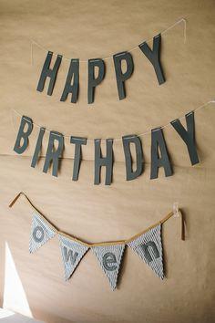 Happy 1st Birthday to Owen...12.5.15