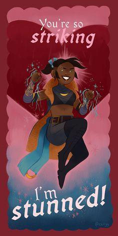 Critical Role Characters, Critical Role Fan Art, Nerd Humor, Nerd Funny, Valentine Day Cards, Valentines, Critical Role Campaign 2, The Adventure Zone, Dnd Art