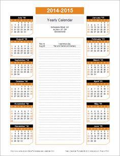 90 Meilleures Images Du Tableau Calendars En 2019 Organizers