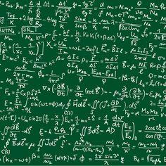 Los problemas del premio del milenio cuentan con siete retos matemáticos considerados insuperables. ¡La resolución de cada problema está dotada con un premio de un millón de dólares y cada una de las soluciones permitirá reforzar las bases teóricas de ciertas áreas de las matemáticas! Hasta la fecha, solo un problema ha sido resuelto. El matemático ruso Grigori Perelman demostró la conjetura de Poincaré en 2003. Rechazó todas las recompensas prometidas salvo la Medalla Fields y el premio…
