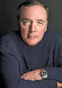 James Patterson- any book he has written (Alex Cross series are my favorites). James Patterson, Debbie Macomber, I Love Books, Good Books, Books To Read, Forbes Magazine, Alex Cross Series, Book Festival, Best Authors