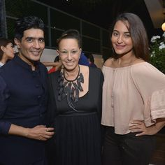 #allaboutlastnight @donnakaran @aslisona @mmalhotraworld by manishmalhotra05 #Bindassparty.com #fashion #shop