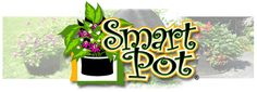 smart pot growing container - Yahoo Image Search Results