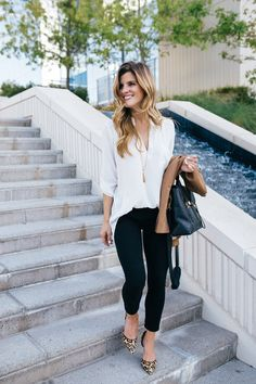 Fashion and great outfit for fall - Visit us to see more