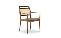 Seating | Dining Chairs | Troscan Design