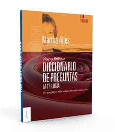Diccionario de preguntas – Martha Alles – PDF – Ebook  http://librosayuda.info/2016/02/20/diccionario-de-preguntas-martha-alles-pdf-ebook/