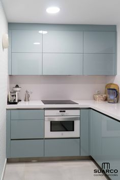 Choosing the Right Kitchen Furniture - ersont Grey Kitchen Designs, Kitchen Cupboard Designs, Kitchen Room Design, Contemporary Kitchen Design, Home Decor Kitchen, Interior Design Kitchen, Kitchen Furniture, Kitchen Modular, Modern Kitchen Interiors