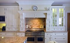 cooker chimney - Google Search