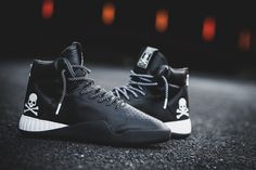 adidas Originals x Mastermind Japan Collection (Solebox Preview) - EU Kicks: Sneaker Magazine