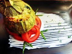 Baked Potato, Mashed Potatoes, Cabbage, Keto, Baking, Vegetables, Ethnic Recipes, Food, Recipe Ideas