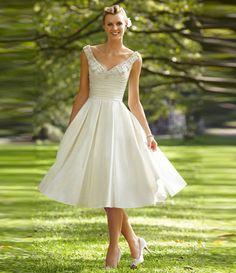 Nouvelle arrivée 2014 robe de mariée