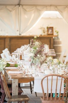 Ravine-Estate-Winery-Niagara-Wedding-49.jpg