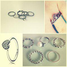 Anéis delicados para você ficar dentro da moda, com direito a usar muitos de uma vez só. Venha conferir com a Marquee de Luxe!!! www.marqueedeluxe.com.br Whats: (42)9802-3838 contato@marqueedeluxe.com.br