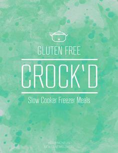 Crockpot red pepper chicken recipe