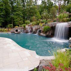 Masterpiece Pools Masterpiecepool Profile Pinterest