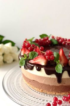 Deli, Cake Decorating, Cheesecake, Food And Drink, Sweets, Baking, Desserts, Tailgate Desserts, Deserts