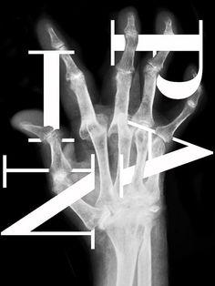 pain — bergerstadelwalsh.com