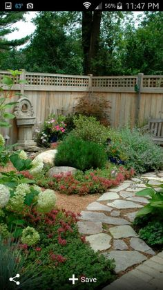 As stated above, landscaping a brick patio is also one of the less costly ways to create a masterpiece from a patio. Landscaping tips for front yard and backyard that come to fruition will boost your house and the value also. Small Backyard Landscaping, Landscaping With Rocks, Landscaping Ideas, Backyard Ideas, Mulch Landscaping, Landscaping Software, Backyard Layout, Outdoor Ideas, Concrete Backyard