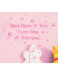 Kiley princess room ideas