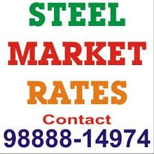 Iron ore,Wire Rod and TMT Rates www.steelmkts.com