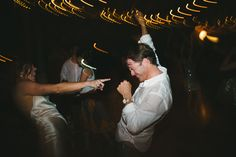 Destination Wedding in Sayulita, Mexico