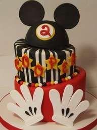 Joshua Jr. Birthday Party | CatchMyParty.com