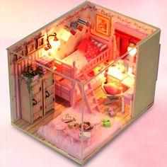 cadeaux d 39 anniversaire de fille sur pinterest cadeaux d 39 anniversaire de fille cadeaux d. Black Bedroom Furniture Sets. Home Design Ideas
