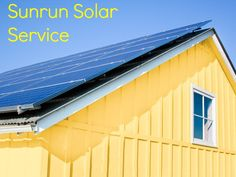Commonly Asked Questions About Going Solar   MomTrends
