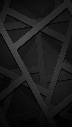 Wallpaper black phone wallpaper, dark wallpaper, wallpaper for your pho Royal Wallpaper, Black Phone Wallpaper, Dark Wallpaper, Cellphone Wallpaper, Screen Wallpaper, Mobile Wallpaper, Iphone Wallpaper, Phone Backgrounds, Wallpaper Backgrounds
