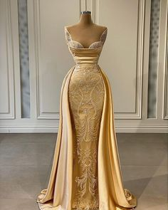 Elegant Dresses Classy, Stunning Dresses, Classy Dress, Beautiful Gowns, Pretty Dresses, Classy Evening Gowns, Formal Evening Dresses, Glam Dresses, Event Dresses
