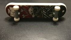 Upgraded my skateboard 16 times better! (#QuickCrafter)