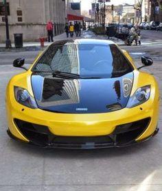 Autos Increíbles: Google+