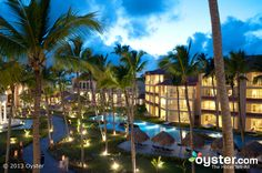 The Dominican—majestic elegance punta cana all inclusive, GOING :-) – Destination Wedding Welcome Bags Best Vacation Spots, Vacation Places, Vacation Trips, Dream Vacations, Vacation Ideas, Most Beautiful Beaches, Beautiful Places, Oh The Places You'll Go, Places To Visit