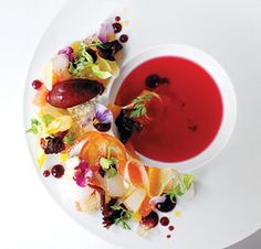 The Top 19 Sexiest Food Porn List - will shock you! - Destination Luxury these are beautiful foods Food Porn, Luxury Food, Molecular Gastronomy, Food Plating, Food Presentation, Culinary Arts, Restaurant Recipes, Food Design, Fine Dining