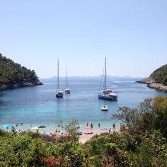 |Travel Tips| :: The Island of Korčula △ Croatia ::
